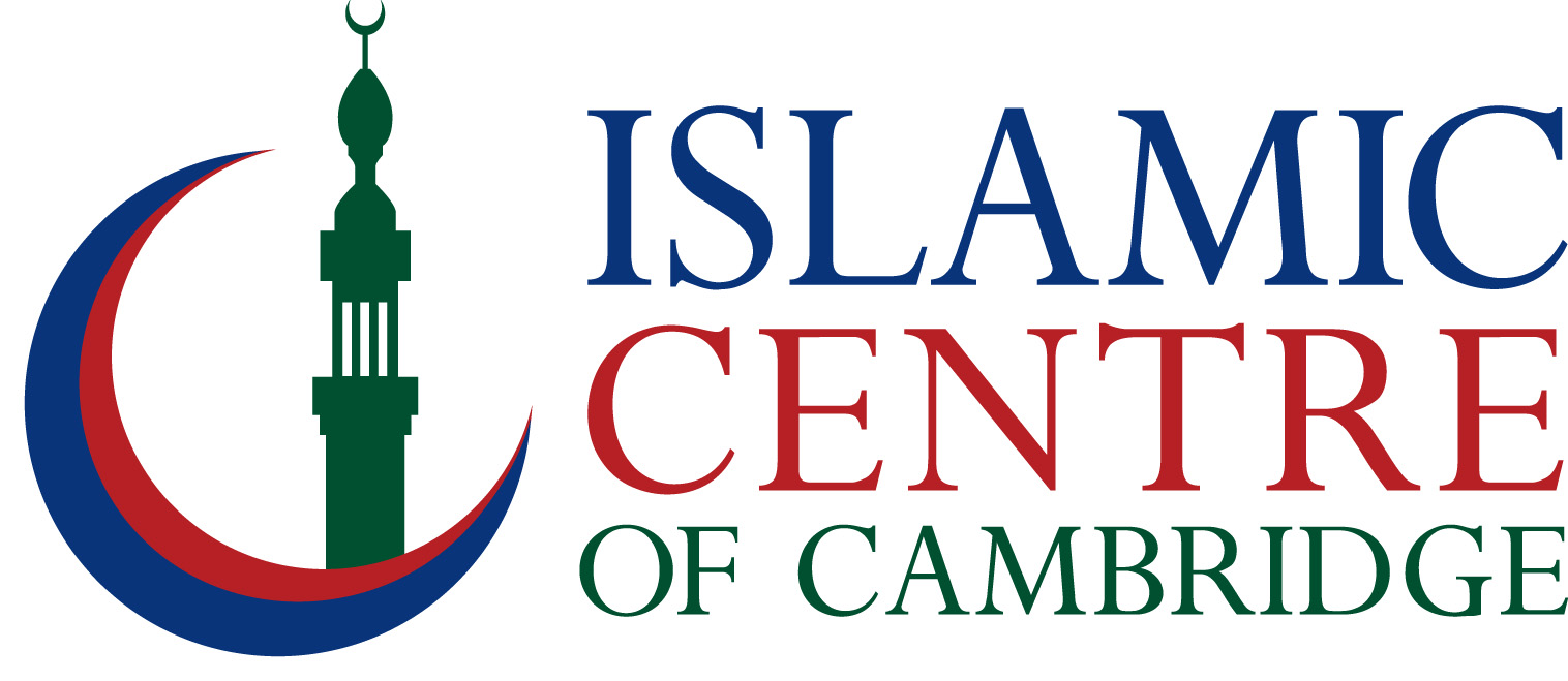 Islamic Centre of Cambridge (ICC)